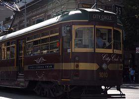 sa-2007164